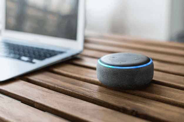 Best smart devices you will need in your home