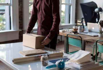 Why should you outsource in the e-commerce sector