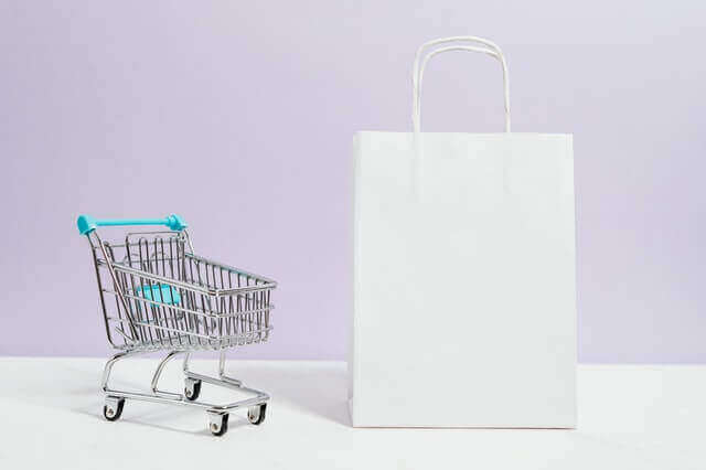 Attract quality backlinks to your e-commerce website