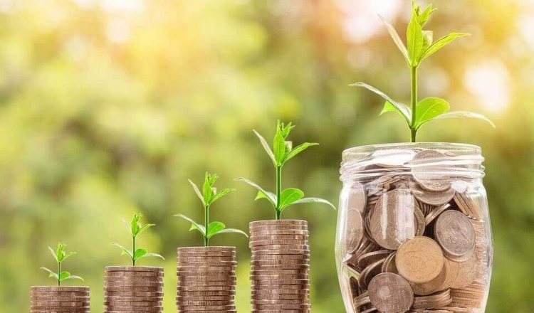 How SBA can help small businesses start and grow