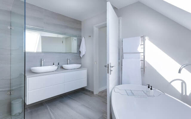 How to save cost in your bathroom renovation plan in Australia