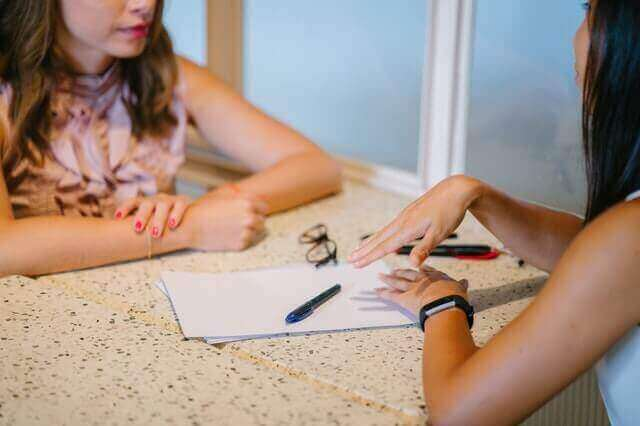 Small business recruiting trends this year