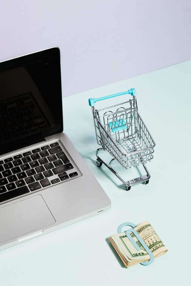 E-commerce price monitoring software benefits