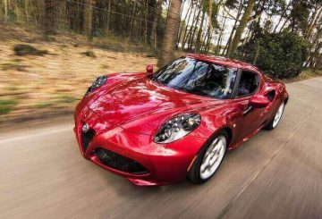 How car owners can prolong the lifespan of their car