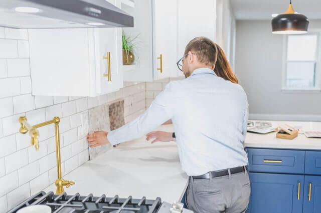 Disadvantages of a pre-listing home inspection for sellers