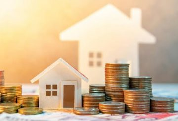 How to add value in your rental property