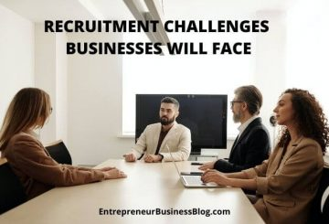 How to overcome the worst recruitment challenges in 3 simple steps