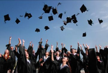 How to Save Money While Taking an Online Master's Degree Program